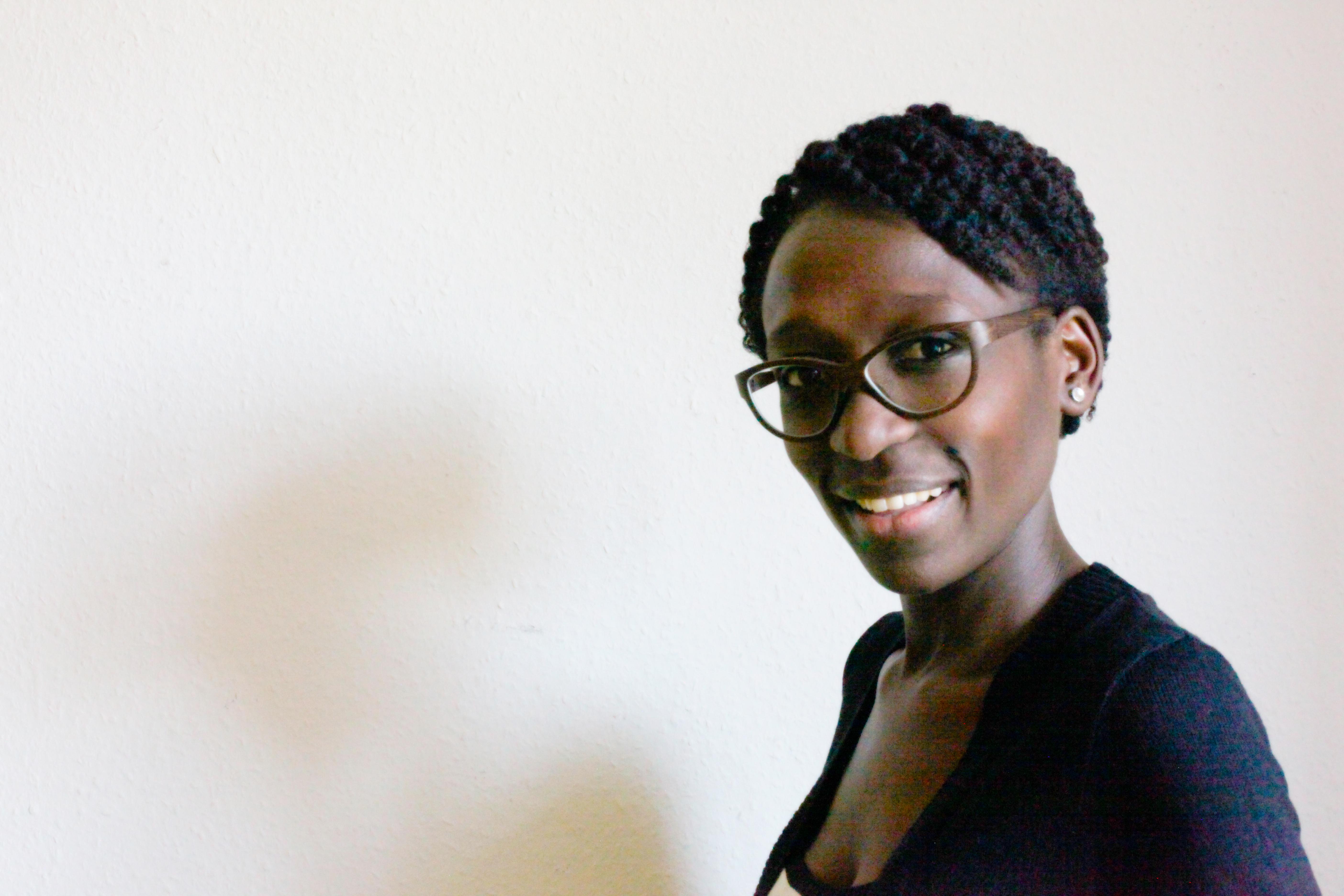 Esther Um - French Teacher